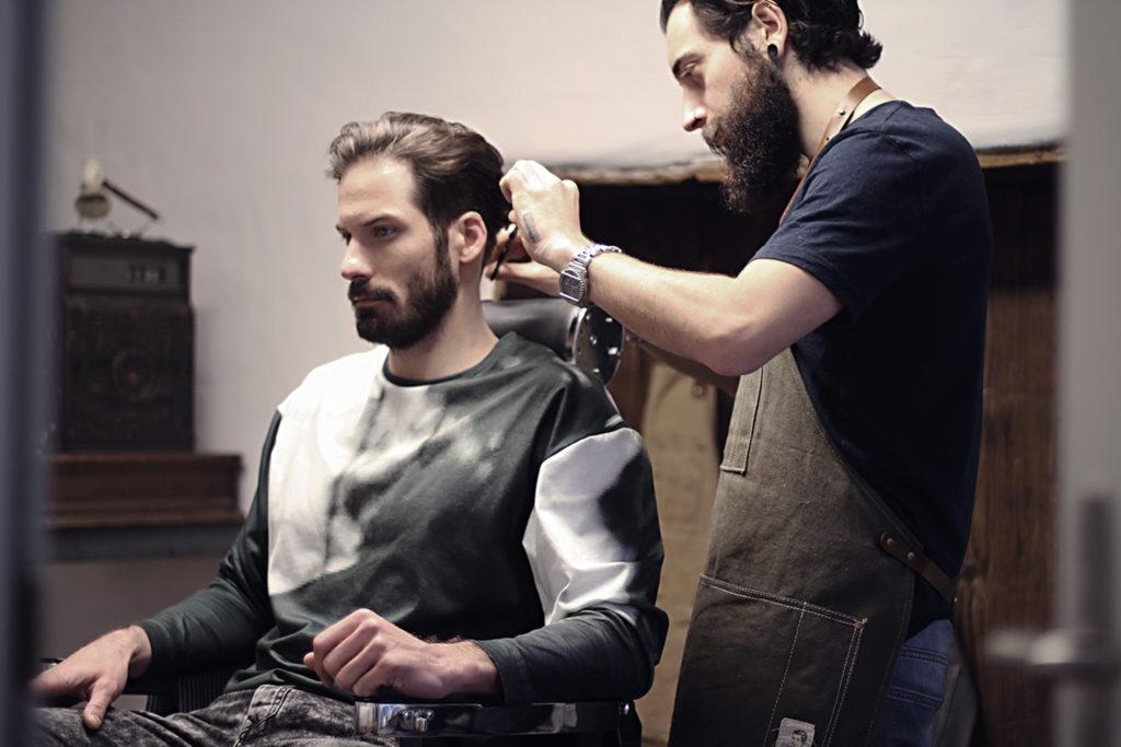 barbe&shoprvsneer